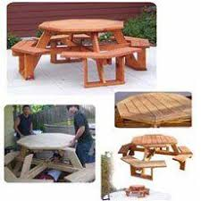 6461 best simple woodworking projects images on pinterest