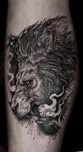 ibas dan tattoo 37 best tattoo ideas images on pinterest tattoo designs tattoo