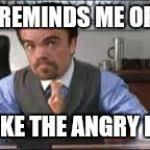 Angry Elf Meme - angry elf meme generator imgflip