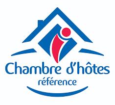 chambre d hote legislation chambres d hôtes référence yonne tourisme bourgogne pro le site