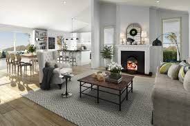 cloverleaf home interiors ravishing cloverleaf home interiors all dining room