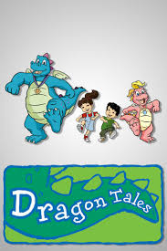 55 best dragon tails kids show images on pinterest dragon tales