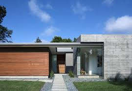 Hemeroscopium House Concrete Beton So Concrete In Architecture And Design On Flipboard
