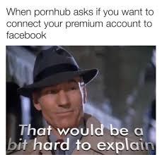 Fedora Hat Meme - original memes are for nerds memes of the dank