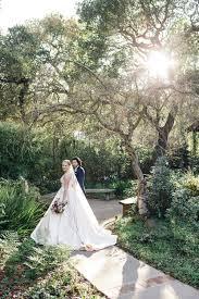 Marin Art And Garden Center Wedding Mill Valley Outdoor Art Club Beth U0026 Jeffrey U2014 Venn Floral Event