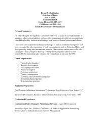 Best Resume Structure by 134 Best Best Resume Template Images On Pinterest Best Resume