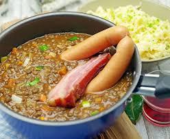 gutbürgerliche küche 64 best images about home style cooking gutbürgerliche küche on