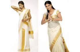 new dress trends in kerala u2013 fashion name