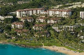 wailea resorts wailea beach villas overview