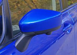 nissan versa dark blue leasebusters canada u0027s 1 lease takeover pioneers 2016 nissan