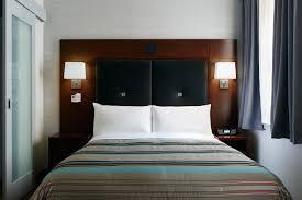 club quarters hotel midtown manhattan business hotel nyc
