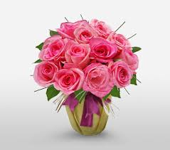 flowers to send send flowers to philippines same day florist delivery flora2000
