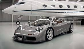 mclaren f1 factory f1 news photos videos page 1