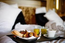 cap cuisine cap d antibes hotel juan les pins ฝร งเศส booking com