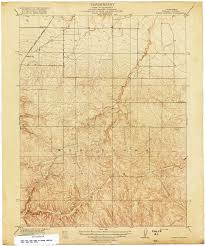 solano county map california topographic maps perry castañeda map collection ut