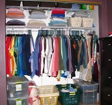 organize your closet by season roselawnlutheran