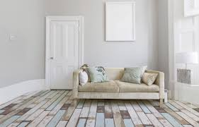 dezign laminate flooring u2013 meze blog