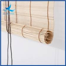 Cheap Bamboo Blinds For Sale Roller Blinds Suppliers Bamboo Roller Blinds For Sale