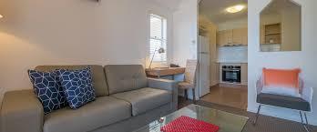 Gold Coast 1 Bedroom Apartments 1 Bedroom Apartments San Mateo Apartments Gold Coast