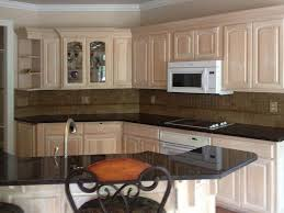 kitchens kitchen remodels construction kitchen remodeling and design services personalized kitchens