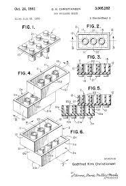 remodelaholic 20 free vintage printable blueprints and diagrams