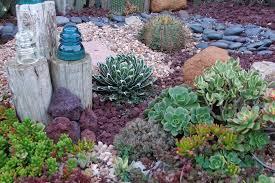 Rocks Garden Great Front Yard Landscaping Ideas With Rocks Garden Design Garden