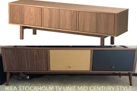 best home design app for ipad 2 steunk tv stand unit hack via wwwhackersnet best home interior