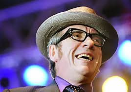 Elvis Costello Imperial Bedroom One On One Elvis Costello And The Making Of His Masterpiece