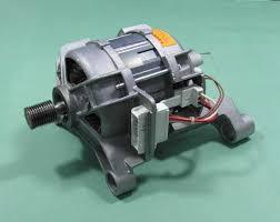 indesit iwme147 washing machine motor nidec thumbnail wiring