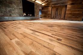 reclaimed barn wood flooring distinguished boards beams