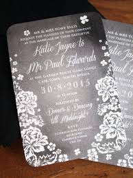 wedding invitations cape town wedding invitations cape town vineyard paper pleasures stationery