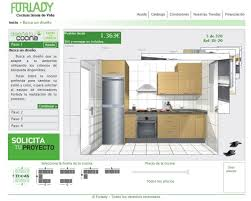 beautiful kitchens top contemporary kitchen cabinet design app