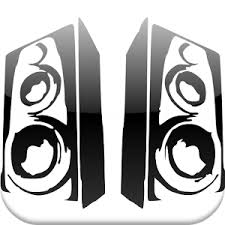 bass booster apk app player bass booster apk for windows phone android