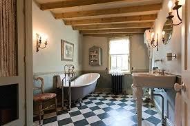 country bathroom designs country bathroom country primitive bathroom signs simpletask club