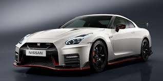 nissan gtr used uk new nissan gt r nismo supercar nissan