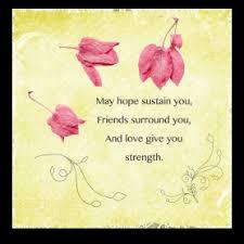 condolences card printable sympathy cards simple sympathy