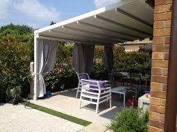 giardini con gazebo pergolati e pergole per terrazzi e giardini con gazebo in legno