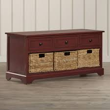 living room bench seat entryway bench and storage small bench seat living room bench
