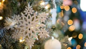 festive luxury 7 stunning holiday decorations for your home