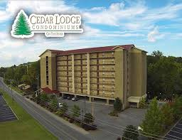 pigeon forge condos for sale bear crossing
