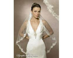 bridal headwear bridal accessories headpieces and veils at christine s bridal