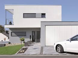 hormann sezionali portoni sezionali hst completa la serie di porte da garage hormann