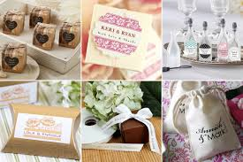bridal brunch favors wedding ideas personalized wedding favors