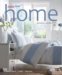 Off Our New Home And Furniture Collection Our Tesco - Tesco bedroom furniture