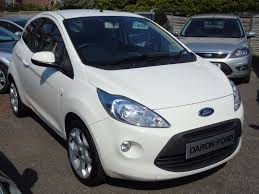 used ford ka green for sale motors co uk