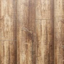 Laminate Flooring In Home Depot Islander Caravel 12 Mm Thick X 5 71 In Wide X 47 83 In Length