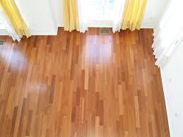 Paint Laminate Floor White Paint Laminate Floor White Wood Floors Wood Flooring