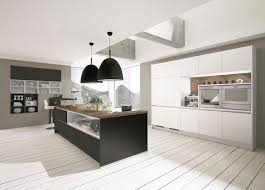 cuisine design moderne 30 best ilot central images on kitchens kitchen ideas