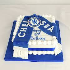 wedding cake chelsea chelsea wedding cake idea in 2017 wedding