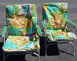 Vintage Lawn Chairs Aluminum Retro Folding Lawn Chairs Top Delightful Lawn Lounge Chairs